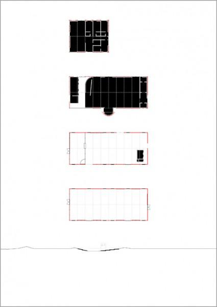 http://www.ateliermidi.eu/files/gimgs/th-1_ALLE_plannen_outline.jpg